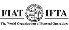 The World Organization of Funeral Operatives