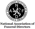 National Association of Funeral Operatives