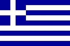 Repatriation Service to Greece