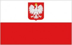 Polish repatraition Service